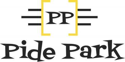 Pidepark